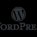 WordPressのバージョン自動アップデートを停止する