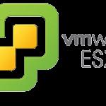VMWare (ESXi) でCentOS7のネットインストールが失敗する