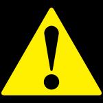 Adsense 要注意 – 収益に重大な影響が出ないよう、ads.txt ファイルの問題を修正してください。
