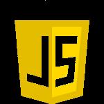 javascriptで現在アクセス中のホスト名を取得する