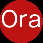 OracleにLIMIT句は無い。代替手段は