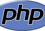 phpで PHP Parse error: syntax error, unexpected '$', expecting ')'  の原因