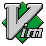 vim shift j スペース入れない為にはg→J