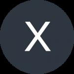 XSERVER DNSレコードにMXレコードが登録されてないメールサーバではWebメール確認できなかった