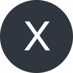 XSERVERのWordPress簡単移行で移行元にログインできない場合がある