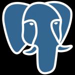 PostgreSQL UPDATEコマンド基本