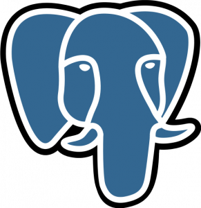 PostgreSQL_logo.3colors.540x557