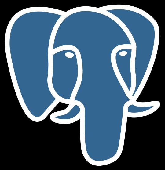 PostgreSQL_logo.3colors.540x557
