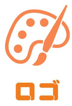 logo-maker-logo