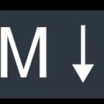 vscode Markdown pdf で 改ページ入れるhtmlタグ