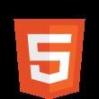 html5-logo