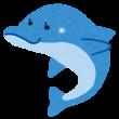 animal_dolphin-iruka-mysql-logo