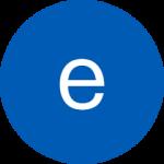 Microsoft Edgeのシステム要件(macはSierra (10.12) 以降)