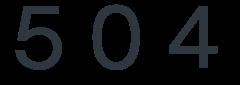 504-logo