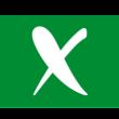 greenx-logo